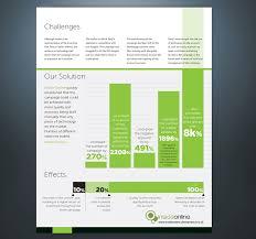 case study sample report case study template corporate design inspiration pinterest case study template