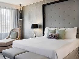 Schlafzimmerm El Ohne Bett Hotel In Brisbane Sofitel Brisbane Central