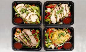 paleo diet meal delivery paleo diet delivered groupon