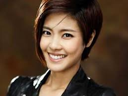 hairstyles asian hair short hairstyles for asian hair short hairstyles 2017 2018