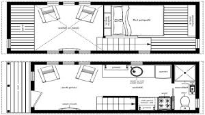 Floor Plans Homes Home Design Tiny House Loft Bedroom Floor Plans Micro In 81