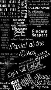 Bad Girls Lyrics 1269 Best In Love With Lyrics Images On Pinterest Music Lyrics