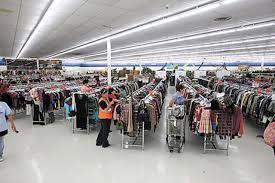 spirit halloween colorado springs best of colorado springs 2013 shopping shopping u0026 services