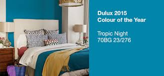 dulux 2015 colour trends