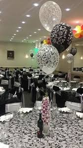 balloon delivery winston salem nc communion christening party balloon decorations in sydney