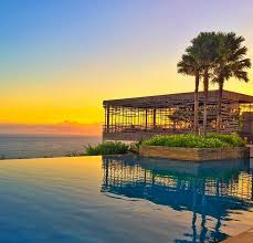 spend date night at one of these 10 romantic bali honeymoon villa