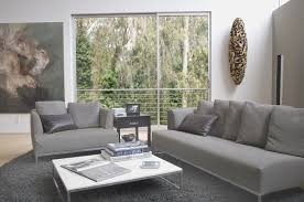 how to decorate a coffee table excellent home design cool on