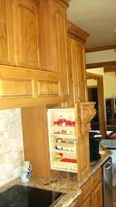 fabriquer plan de travail cuisine meuble avec plan de travail cuisine cuisine avec plan de travail 14