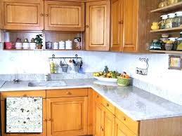 peinture pour cuisine meuble pour cuisine pas cher meuble pour cuisine desserte romarin
