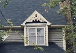 False Dormer Gable U0026 Dormer Decorations Buy Online Direct Wood U0026 Pvc