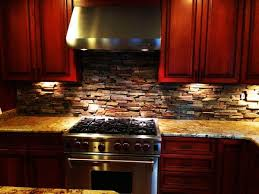 easy kitchen backsplash ideas glass tile inexpensive kitchen backsplash ideas of inexpensive