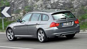 2010 bmw 328i news reviews msrp ratings with amazing images