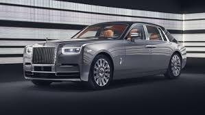 rolls royce ghost interior 2017 vwvortex com completely new 2018 rolls royce phantom viii