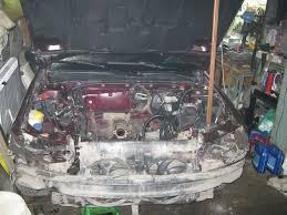 peugeot 406 engine пежо 406 1998 года здравствуйте форумчане механика бензин