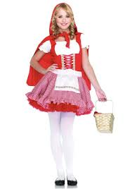 Halloween Costumes Snow White 33 Teen Halloween Costumes Images Teen