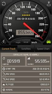 Speed Of Light In Miles Per Hour 4 Answers What Is The Speed Of Airliners In India Quora