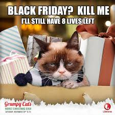 129 best grumpy cat xmas images on pinterest grumpy cat