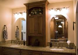 tuscan style bathroom ideas likeable tuscan style bathroom accessories expensive and luxurious