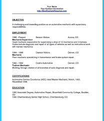 high resume template for college download books industriale technician resume exles mechanic sles aviation