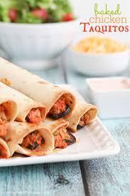 12 quick u0026 easy guest worthy dinner ideas yummy healthy easy