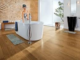 parkett küche feuchtraum parkett parkettboden für badezimmer und küche