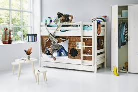 Flexa Schreibtisch Flexa Classic Etagenbett Kiefer Massiv Möbel Letz Ihr Online Shop