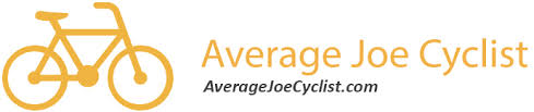 Average Joe Cyclist S Beginner Cyclist Training Plan Phase 1 This Average Joe Got The Ride Of His In A Thunderbirds F 16
