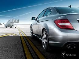 mercedes c class fuel economy 17 best mercedes c 204 coupe c class images on