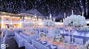 Winter Wedding Venues Download Winter Wedding Decorating Ideas Wedding Corners