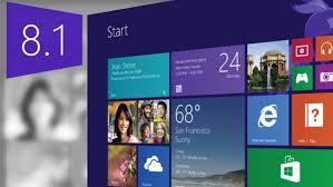 Small Desktop Calculator For Windows 8 Applocker Download