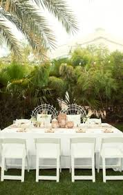 Backyard Parties 75 Best Classy Backyard Party Images On Pinterest Marriage