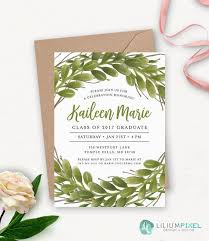 college graduation announcement template designs graduation invitation letter as well as college