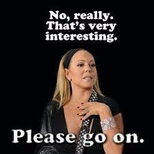 Mariah Meme - best of mariah carey meme pinterest the world s catalog of ideas
