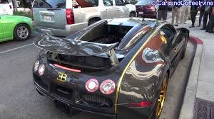 lexus beverly hills hours supercars of los angeles an hour of supercars in beverly hills 2