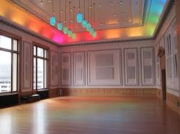 wedding venues tacoma wa 107 best wedding venues pacific northwest wedding venues images