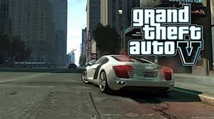 gta v android apk custom rom s direct link and android apk data