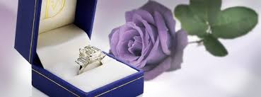 best place to buy an engagement ring discount diamond engagement ring stores diamond jewelry