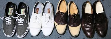 Shoes With Comfortable Soles What Shoes Should I Wear To Go Swing Dancing Swingdance La