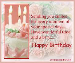 happy birthday scraps birthday greetings ecards images gifs
