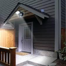 solar outdoor garage lights garage lights home depot outdoor solar security led taskaround me