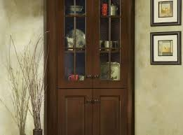 dining room corner cabinets shelving gripping antique dining room storage awe inspiring