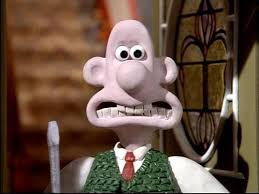 movies images wallace gromit close shave wallpaper