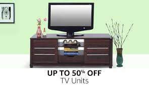 living room furniture online living room furniture buy living room furniture online at low