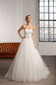 715 best cosmobella images on pinterest wedding dressses