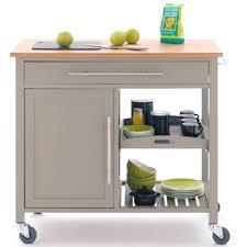 meubles d appoint cuisine meuble d appoint cuisine ikea billot buffet desserte armoire pensez