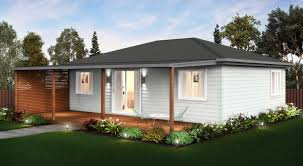granny flat designs backyard grannys