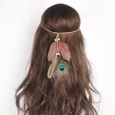 bohemian hair accessories bohemian hair accessories uk cheap wholesale online drop shipping
