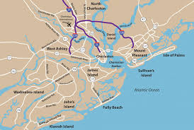folly beach sc homes for sale folly beach real estate
