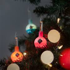 potion bottle string lights decorate your tree with chemistry