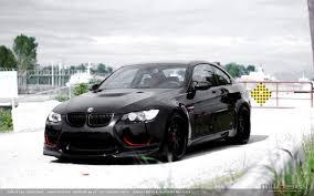 Bmw M3 Blacked Out - bad boy bmw m3 coupe u0027darth maul u0027 by mw design